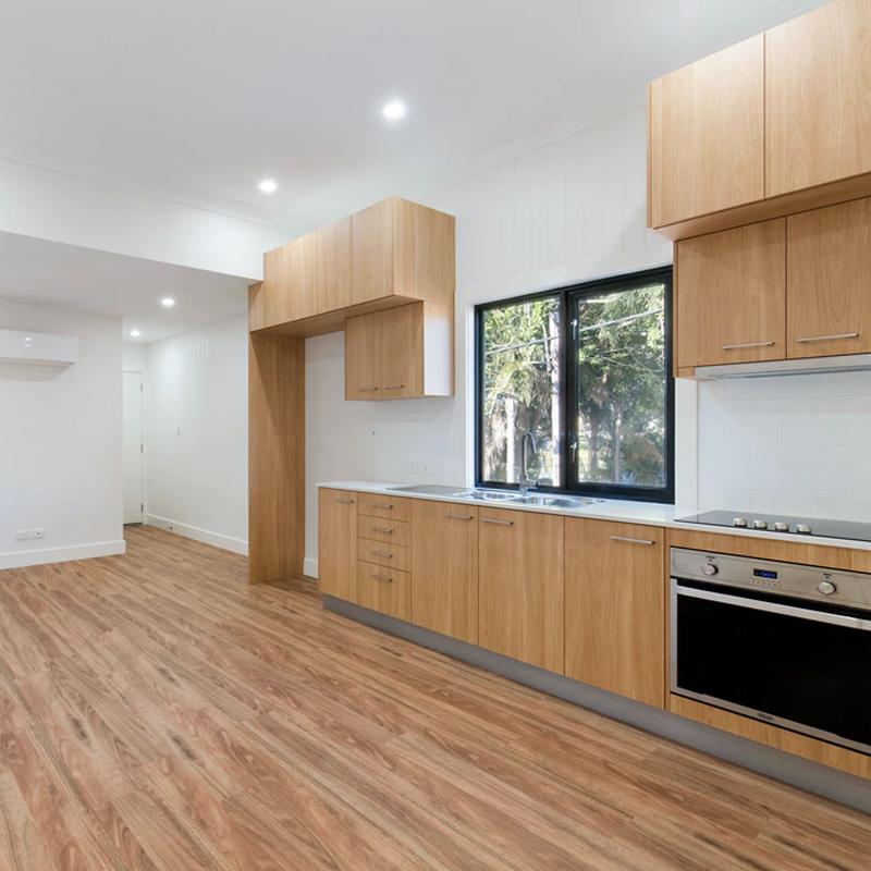 Flooring Guide for Rental Properties