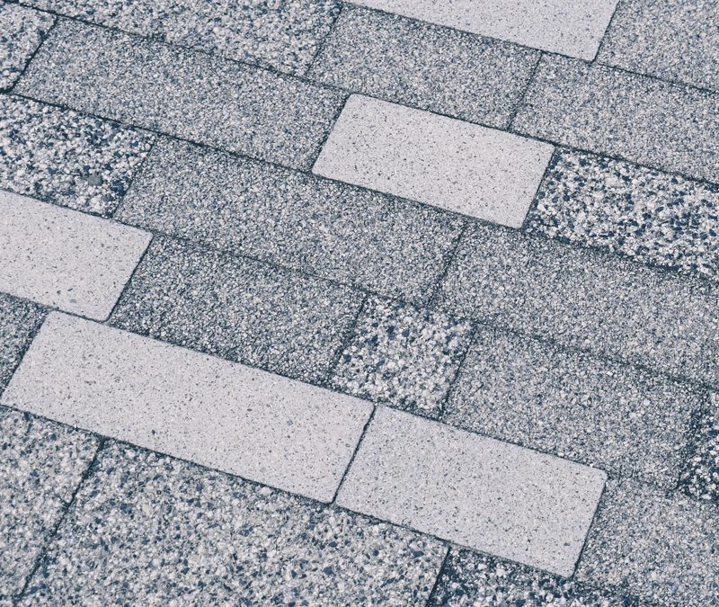 Know your Stone Flooring North Vancouver
