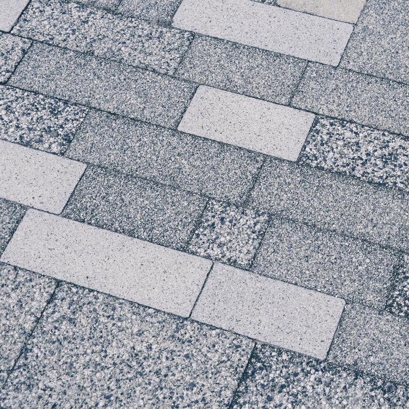 Stone Flooring North Vancouver